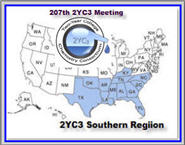 click here to access 207th 2YC3 web site developed by Professor Taylor