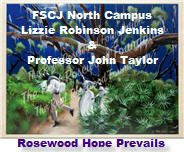 click to access Rosewood Hope Prevails Web Site